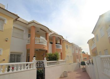 Thumbnail 2 bed apartment for sale in Ciudad Quesada, Costa Blanca, Spain