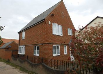 Thumbnail 3 bed property for sale in Riverside Road, Ipswich, Suffolk
