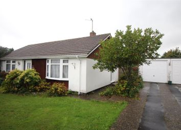Thumbnail 2 bed bungalow to rent in Kingsacre, Braunton