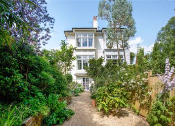 Thumbnail 4 bedroom property for sale in St. Georges Lane, Hurstpierpoint, West Sussex