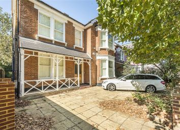 Thumbnail 7 bed detached house for sale in Beaufort Road, Kingston Upon Thames