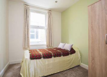 Thumbnail Room to rent in Kingston Road, Kingston Upon Thames