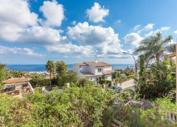 Thumbnail Property for sale in Costa Den Blanes, Calvia, Spain