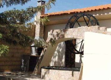 Thumbnail 3 bed villa for sale in Portugal, Algarve, Olhão