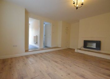 Thumbnail 1 bed flat to rent in Stanley Street, Oswaldtwistle, Accrington