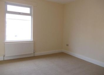 Thumbnail 2 bed detached house to rent in Arboretum Road, Worcester