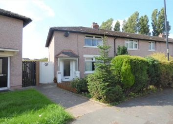 Thumbnail 2 bed semi-detached house for sale in Sycamore Grove, Lancaster