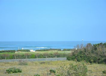 Thumbnail 4 bed apartment for sale in Anglet, Pyrenees Atlantiques, France