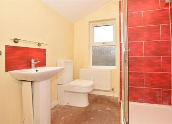 Thumbnail 2 bed terraced house for sale in Catherine Street, Rochester, Kent