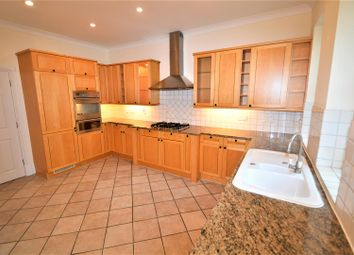 Thumbnail 7 bed property to rent in Rowans Way, Loughton