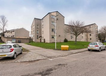Photo of Balgownie Drive, Bridge Of Don, Aberdeen, Aberdeenshire AB22