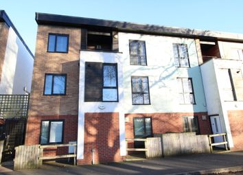Thumbnail 3 bed property to rent in Hulton Street, Salford