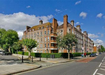 Thumbnail 4 bed flat for sale in Prince Of Wales Road, Camden