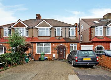 5 bed semi-detached house for sale in Westwood Lane, South Welling, Kent DA16