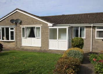 Thumbnail 2 bed bungalow for sale in 50 Ballamaddrell, Port Erin