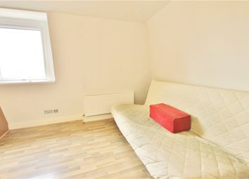 Thumbnail 1 bed flat to rent in High Street, Hampton Hill, Middlesex