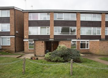 Thumbnail 3 bed maisonette for sale in Ashdown Drive, Borehamwood