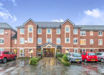 Thumbnail 1 bedroom flat for sale in Chester Road, Castle Bromwich, Birmingham