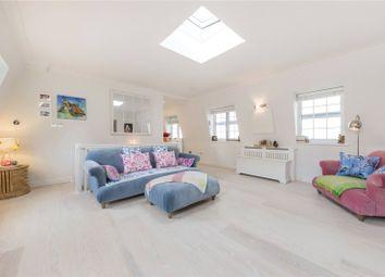 Macklin House, 1-7 Macklin Street, London WC2B. 2 bed flat for sale