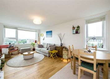 Thumbnail 2 bed flat to rent in Burnham, Swiss Cottage, London