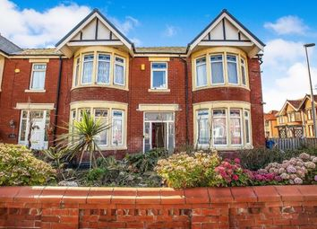 Thumbnail 5 bedroom semi-detached house for sale in Duchess Drive, Blackpool, Lancashire, .
