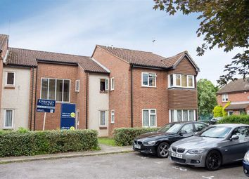 Thumbnail Studio for sale in Lowdell Close, Yiewsley, Middlesex