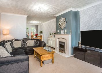 3 bed semi-detached house for sale in Ings Close, Staxton, Scarborough, North Yorkshire YO12
