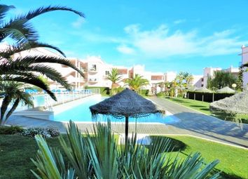 Thumbnail 1 bed apartment for sale in A272 Luz Sea View 1Bed Apartment, Praia Da Luz, Algarve, Portugal