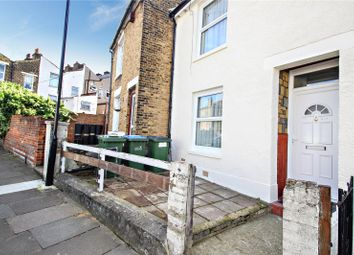 Thumbnail 4 bed terraced house to rent in Durham Rise, London