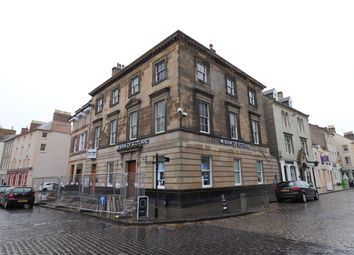 Thumbnail Property for sale in 8-9, The Square, Kelso