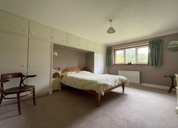 Thumbnail 1 bed flat to rent in Cade Street, Heathfield