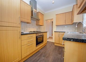 3 bed terraced house to rent in Cyprus Road, Portsmouth PO2