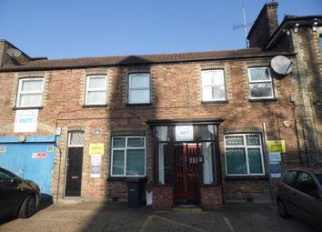Thumbnail Room to rent in Lansdowne Road, Tottenham