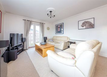 2 bed flat for sale in Abbotsmead Place, Caversham, Reading RG4
