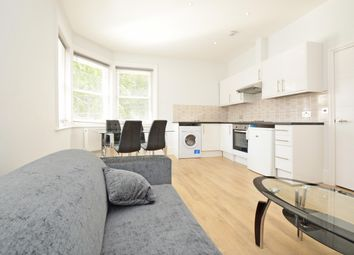 Thumbnail 1 bed flat to rent in Hackney Road, Broadway Market