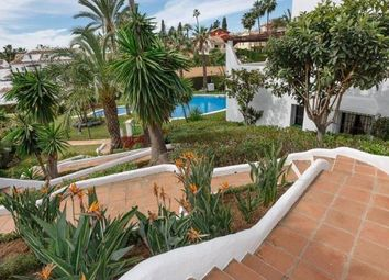 Thumbnail 3 bed apartment for sale in Aldea Blanca, Nueva Andalucia, Andalucia, Spain