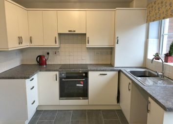 Thumbnail 2 bed property to rent in Eastfield Close, Townhill, Swansea