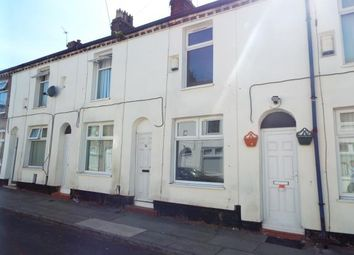 Property for sale in Cambria Street, Liverpool, Merseyside L6