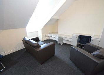 1 bed flat to rent in Wingrove Road, Fenham, Newcastle Upon Tyne NE4