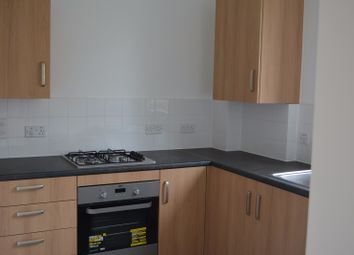 Thumbnail 2 bed terraced house to rent in Tilbury Gardens, Tilbury