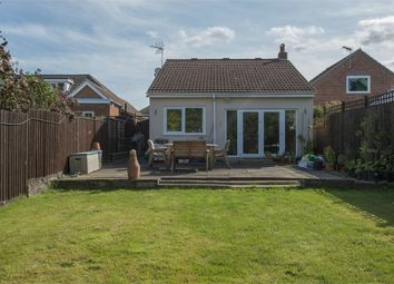4 bed detached bungalow for sale in Sports Road, Glenfield, Leicester LE3