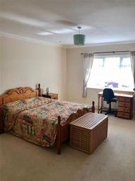 Thumbnail 1 bedroom property to rent in Langdon Road, Parkstone, Poole