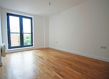 Thumbnail 1 bedroom flat to rent in Comber Grove, Camberwell, London