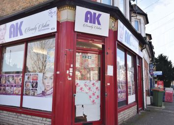 Thumbnail Property to rent in Church Road, London