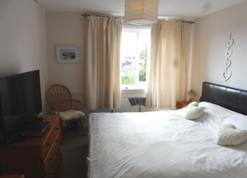 Thumbnail 1 bedroom flat for sale in Chiltern Way, Duston, Northampton