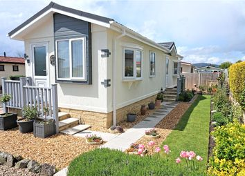 Thumbnail 2 bed bungalow for sale in Upper Pendock, Malvern