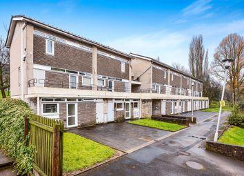 2 bed flat for sale in Hampsthwaite Road, Harrogate HG1
