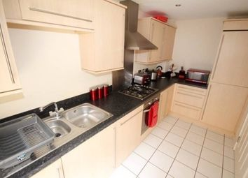 3 bed end terrace house to rent in Lapwing Drive, Costessey, Norwich NR8