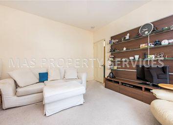 Thumbnail 1 bed duplex to rent in Ravenscourt Road, Hammersmith