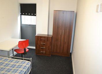 Thumbnail 1 bedroom flat for sale in Salem Street, Bradford